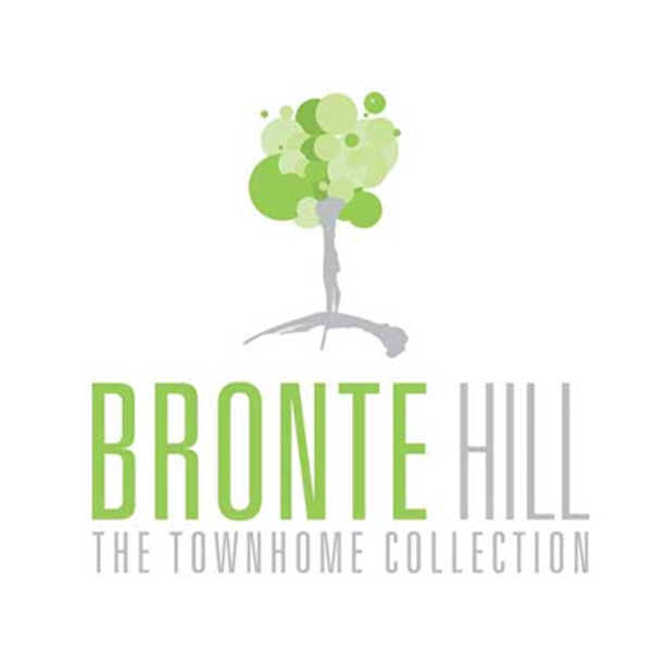 Bronte-Hill-Townhome-Collection-York-Trafalgar-Homes-Milton-Ontario