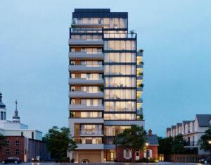 York-Trafalgar-Burlington-Condos-Upcoming-Communities-rendering-street-level