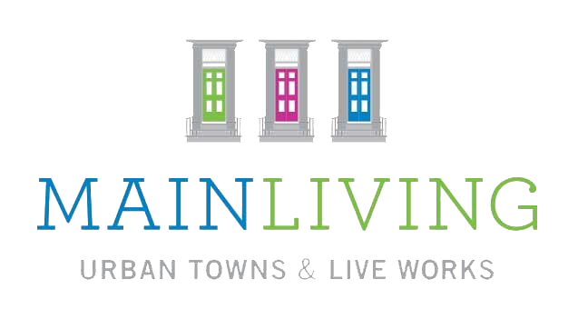 main-living-york-trafalgar-homes-milton